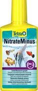 Tetra Nitrate Minus  250 мл