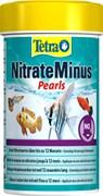 Tetra Nitrate Minus Pearls 100 мл