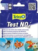 Tetra NO2-Test