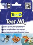 Tetra NO3-Test