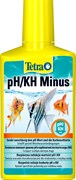 Tetra pH-KH Minus 250 мл