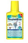 Tetra PhosphateMinus 100 мл жидкое средство для снижения концентрации фосфатов