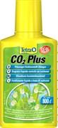 Tetra Plant CO2-Plus 100 мл - удобрение для растений (на 800 л воды)