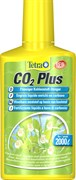 Tetra Plant CO2-Plus 250 мл - удобрение для растений