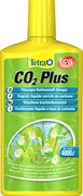 Tetra Plant CO2-Plus 500 мл - удобрение для растений