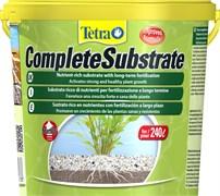 Tetra Plant CompleteSubstrate 10 кг - для аквариумов объёмом 200-240 литров