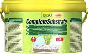 Tetra Plant CompleteSubstrate 2,5 кг - для аквариумов объёмом до 60 л