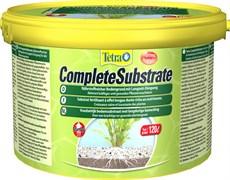 Tetra Plant CompleteSubstrate 5 кг - для аквариумов объёмом 100-120 литров