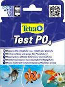 Tetra PO4-Test