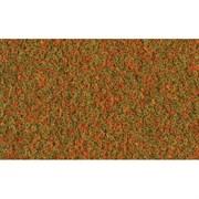 Tetra PRO Energy Crisps 210 г (соответствует объёму 1л) на развес - универсальный корм для рыб