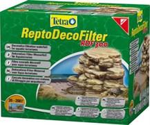 Tetra ReptoDecoFilter 300 - фильтр для акватеррариума в виде декорации-скалы
