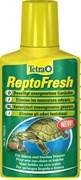 Tetra ReptoFresh 100 мл - кондиционер для акватеррариумов