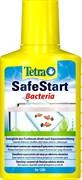 Tetra SafeStart 100 мл