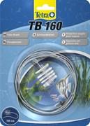 Tetra TB 160 - ёршик для очистки шлангов d 11-25 мм, длина 160 см
