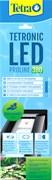 Tetra Tetronic LED Proline 380 - светильник для аквариума, 38 см