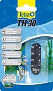Tetra TH 30 - жидкокристаллический термометр, показывающий температуру от 20 до 30 градусов