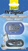 Tetra TH Digital - электронный термометр для аквариума