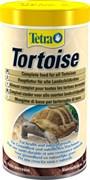 Tetra Tortoise 1000 мл - корм для сухопутных черепах