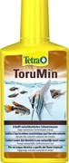 Tetra ToruMin 250 мл