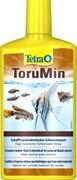 Tetra ToruMin 500 мл