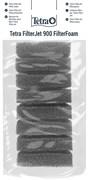 Tetra губка для внутреннего фильтра FilterJet 900