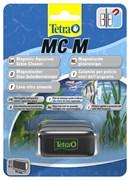 Tetra магнитный скребок 'M' для аквариумов с толщиной стекла до 5 мм