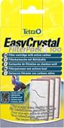 Tetra Сменный картридж для фильтров EasyCrystal 100
