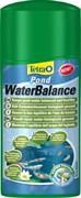 TetraPond Water Balance средство для стабилизации параметров воды 250 мл - на 10.000 литров воды