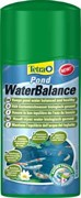 TetraPond Water Balance средство для стабилизации параметров воды 500 мл - на 20.000 литров воды