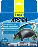 Tetratec APS  50 - компрессор для аквариума