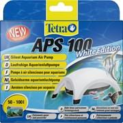 Tetratec APS 100 (белый) - компрессор для аквариума