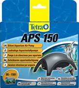 Tetratec APS 150 - компрессор для аквариума