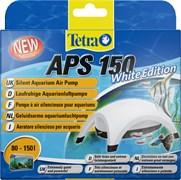 Tetratec APS 150 (белый) - компрессор для аквариума