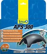 Tetratec APS 300 - компрессор для аквариума