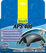 Tetratec APS 400 - компрессор для аквариума
