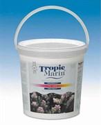 Tropic Marine Pro-Reef 25 кг - морская соль, на 750 л воды