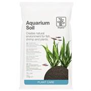 Tropica Aquarium Soil 3 л (3 кг) - грунт почвенный