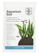 Tropica Aquarium Soil 9 л (9 кг) - грунт почвенный