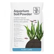 Tropica Aquarium Soil Powder 3 л (3 кг) - грунт почвенный (мелкие гранулы)