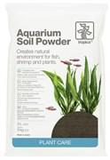 Tropica Aquarium Soil Powder 9 л (9 кг) - грунт почвенный (мелкие гранулы)