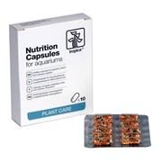 Tropica Nutrition Capsules 10 шт - удобрение в капсулах
