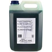 Tropica Specialised Nutrition 5 л (на 40000итров) - жидкое удобрение для аквариумных растений (микро + макро)