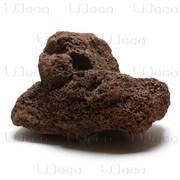 UDeco Brown Lava S - Натуральный камень 'Лава коричневая'
