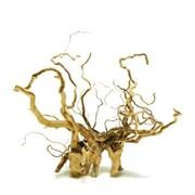 Udeco desert Driftwood XL - коряга для оформления аквариума, 50-60 см