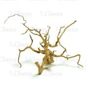 Udeco desert Driftwood XXXL - коряга для оформления аквариума, 45-100 см