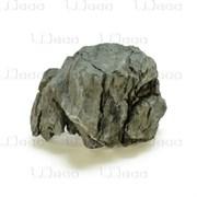 UDeco Grey Mountain M - Натуральный камень Серая гора 1 шт.