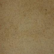 UDeco River Amber 0,1-0,6 мм, 2 л - натуральный грунт для аквариумов Янтарный песок