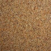 UDeco River Amber 0,4-0,8 мм, 2 л - натуральный грунт для аквариумов Янтарный песок