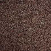 UDeco River Brown 0,1-0,6 мм, 2 л - натуральный грунт для аквариумов Коричневый песок