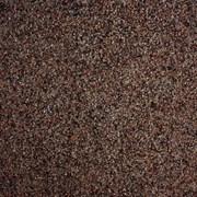 UDeco River Brown 0,1-0,6 мм, 6 л - натуральный грунт для аквариумов Коричневый песок